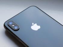 В Российской Федерации резко обрушились цены наiPhone X