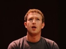 Cambridge Analityca поведала обусловиях договора с фейсбук