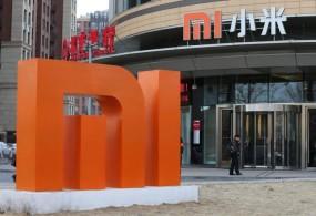 Xiaomi выпустила прошивку MIUI 9.5 Stable