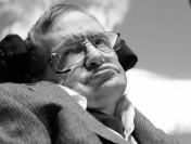 Израильские ученые скорбят опотере ученого Стивена Хокинга