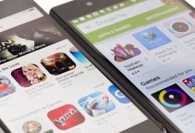 Google позволила играть вигры без установки насмартфон