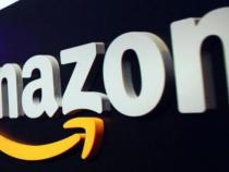Amazon купила Ring— производителя «умных» дверных звонков