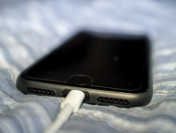 В Российской Федерации уменьшилась средняя стоимость iPhone
