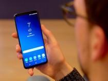 Создатели Galaxy Note 9 приоткрыли завесу тайны дизайна флагмана