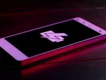 Специалисты назвали средний срок применения iPhone