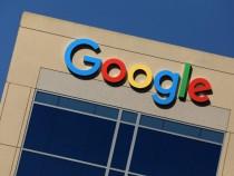 Google Lens распознает всевозможные объекты иконтекст нафото