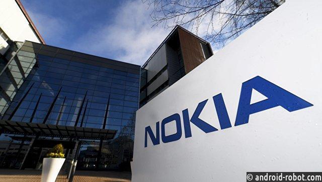 Nokia выпустила «умную» куртку для спасателей иполицейских