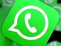 WhatsApp получил возможность восстанавливать удаленные файлы