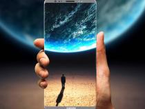 Galaxy Note 9 получит аккумулятор на4000 мАч
