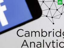 Cambridge Analytica могла собрать данные 87 млн пользователей фейсбук