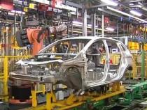 «АвтоВАЗ» получил чистую прибыль впервые с2012 года