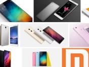 Продажи телефонов Xiaomi впервый раз обогнали Apple в РФ