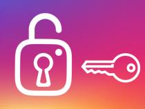 Инстаграм даст возможность закачивать фотографии, видео иистории