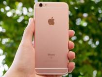 Легендарный iPhone упал вцене в РФ докритической отметки