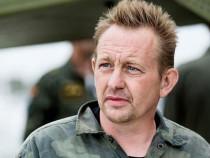 Петера Мадсена приговорили кпожизненному сроку заубийство Ким Валль