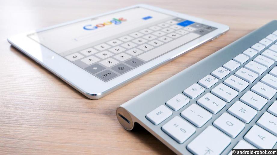ВGoogle отыскали серьезную уязвимость операционки Windows 10
