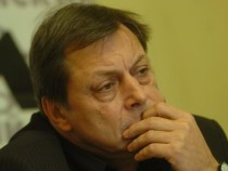 Скончался артист Владимир Тыкке