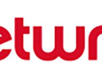 Новая версия Netwrix Auditor обеспечивает контроль и безопасность конфиденциальных данных