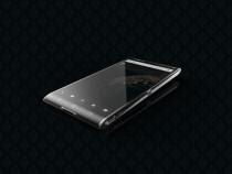 Sirin Labs совместно с FIH Mobile представит работающий прототип криптосмартфона Finney
