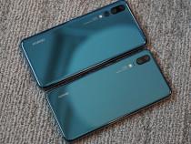 Huawei P20 Pro— лучший смартфон для фотографий