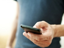 Google разрабатывает новый мессенджер, который вытеснит SMS нателефонах андроид