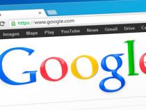 Неофициальный девиз «Небудь злом» впервый раз за18 лет пропал изGoogle