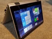 Microsoft впервый раз за множество лет обновит «Блокнот» вWindows
