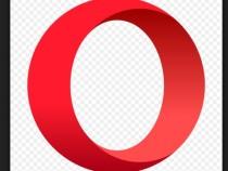 Opera выпустила новый мобильный браузер Opera Touch