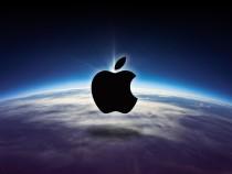 ВСеть выложили рендеры ивидео iPhone 9