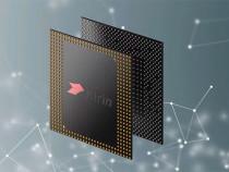 Huawei запустит производство процессора Kirin 980