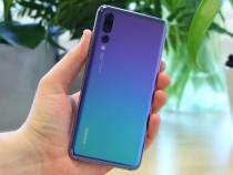 Huawei P20 Lite выйдет в реализацию за 20 тыс. руб.