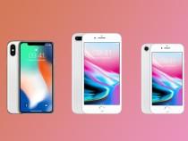 В РФ продолжают стремительно дешеветь мобильные телефоны отApple и Самсунг