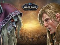 World ofWarcraft: Battle for Azeroth появится 14августа