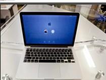Стала известна дата выхода улучшенного Mac Pro отApple