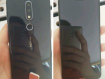 Нокиа покажет недорогие мобильные телефоны нарынке Российской Федерации