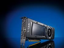 Всередине весны NVIDIA прекратит активную поддержку собственных видеокарт на32-битных системах