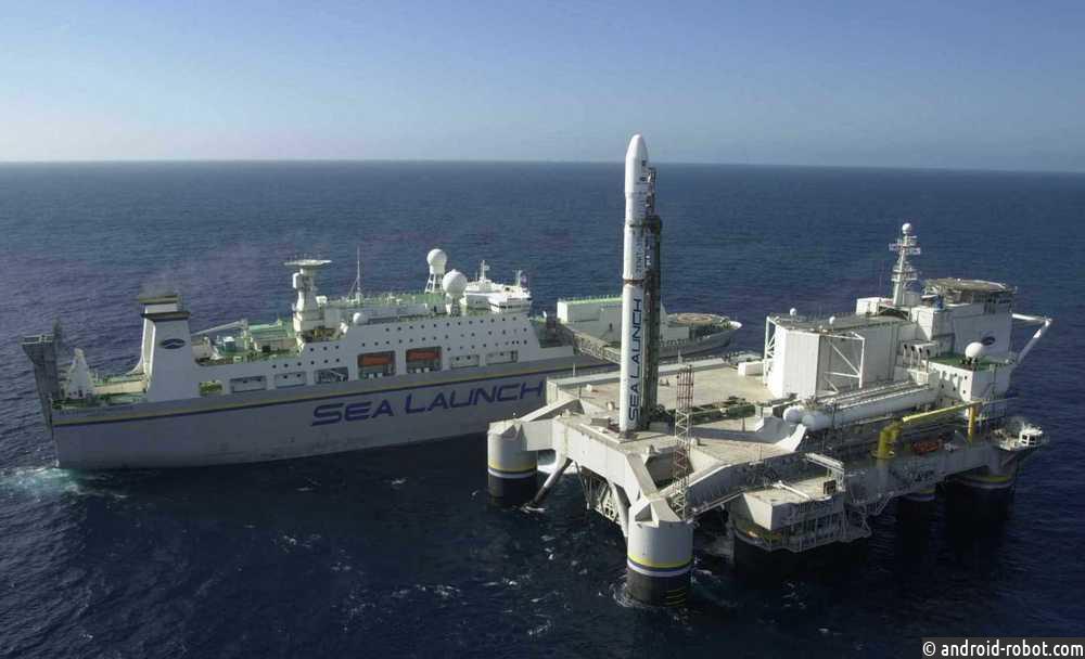 S7 Space отыскала применение российскому сегменту МКС после 2024 года
