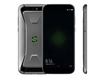 Xiaomi иBlack Shark презентовали игровой смартфон