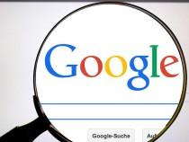 ВGoogle проверяют информацию онедоступности собственных сервисов в РФ