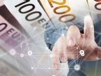 EC подписал декларацию осотрудничестве всфере блокчейн-технологий