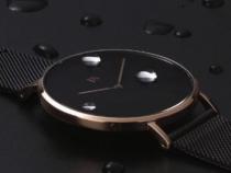 Xiaomi выпустила кварцевые часы поцене одного похода вмагазин