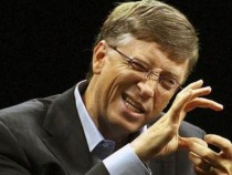 Билл Гейтс проинформировал, что Трамп предлагал ему занять высокий пост