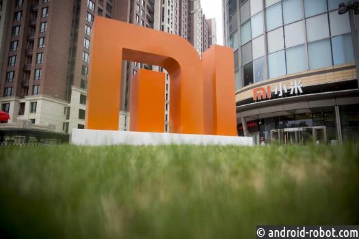 Xiaomi занимает 3-е место всписке продаж вторичного рынка