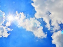 Погода вКалуге 9Мая обещает быть тёплой исолнечной