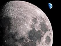 Лунная пыль может изменять ДНК и разрушительно воздействовать наклетки человека