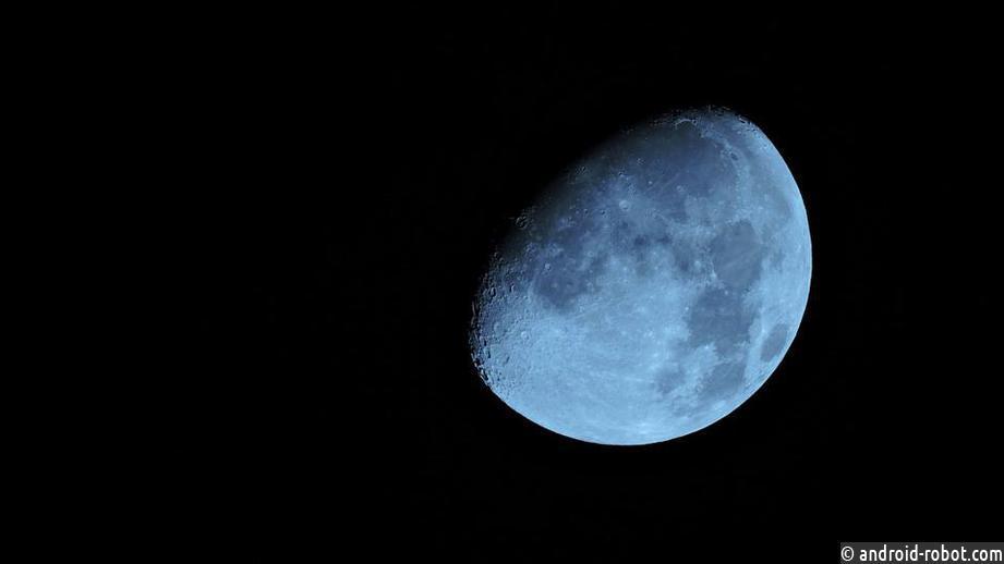 Проект «Луна-25» покинули шведские ученые