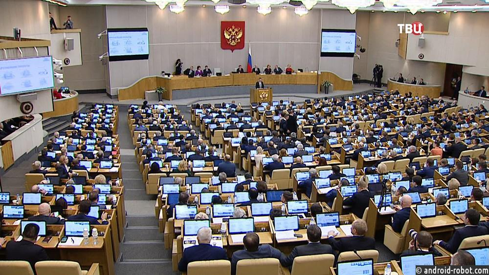 В РФ отказались отидеи запрета американских фармацевтических средств вответ насанкции