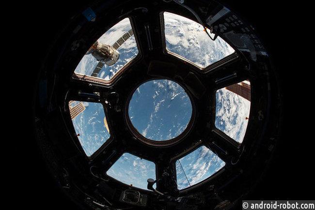 Космическим туристом впервый раз будет житель россии