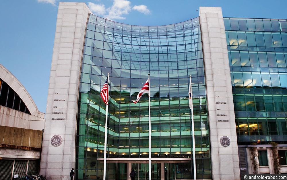 SEC решила наглядно показать как распознать мошенническое ICO
