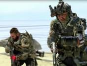 Call ofDuty: Black Ops 4 выйдет 12октября